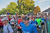 Münster Marathon 2012 (79536)