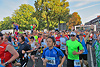 Münster Marathon 2012 (79968)