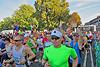 Münster Marathon 2012 (80103)