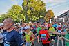 Münster Marathon