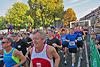 Münster Marathon 2012 (80003)