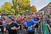 Münster Marathon 2012 (79609)