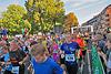 Münster Marathon 2012 (79646)