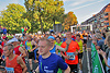 Münster Marathon 2012 (79791)