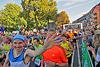 Münster Marathon 2012 (79766)