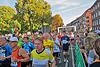 Münster Marathon 2012 (79960)
