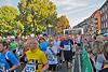 Münster Marathon 2012 (80017)