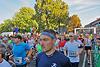 Münster Marathon 2012 (79772)
