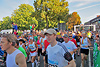 Münster Marathon 2012 (79815)
