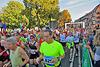 Münster Marathon 2012 (80125)