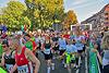 Münster Marathon 2012 (79845)