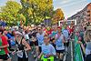 Münster Marathon 2012 (79788)