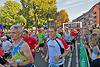 Münster Marathon 2012 (79493)