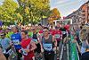 Münster Marathon 2012 (79830)
