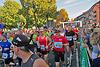 Münster Marathon 2012 (79707)