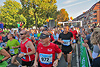 Münster Marathon 2012 (79741)