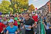 Münster Marathon 2012 (79684)