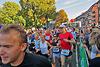 Münster Marathon 2012 (79950)