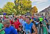 Münster Marathon 2012 (79738)