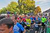 Münster Marathon 2012 (79685)