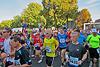 Münster Marathon 2012 (79893)