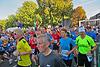 Münster Marathon 2012 (80002)