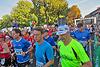 Münster Marathon 2012 (80098)