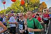 Münster Marathon 2012 (79827)