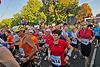 Münster Marathon 2012 (79592)