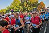 Münster Marathon 2012 (80013)