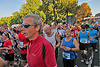 Münster Marathon 2012 (79870)