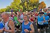 Münster Marathon 2012 (80045)