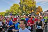 Münster Marathon 2012 (79619)