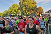 Münster Marathon 2012 (79554)