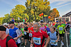 Münster Marathon 2012 (79657)