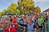 Münster Marathon 2012 (79487)