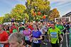 Münster Marathon 2012 (79542)