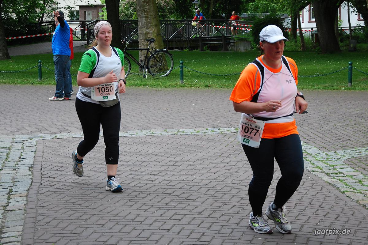 Salzkotten Marathon 2013 - 24