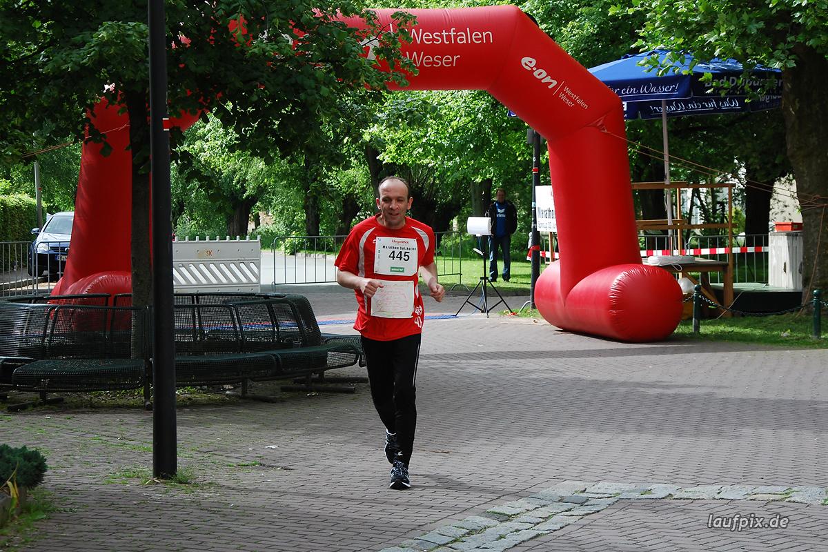 Salzkotten Marathon 2013 - 29