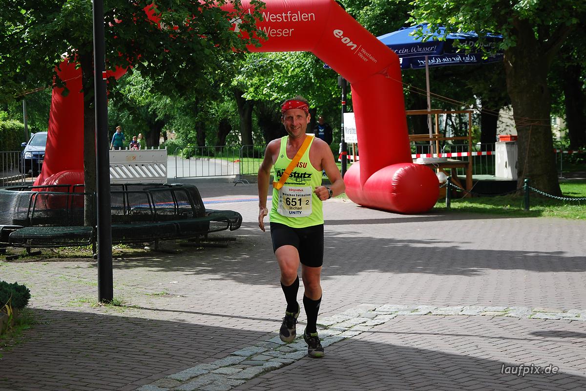 Salzkotten Marathon 2013 - 30