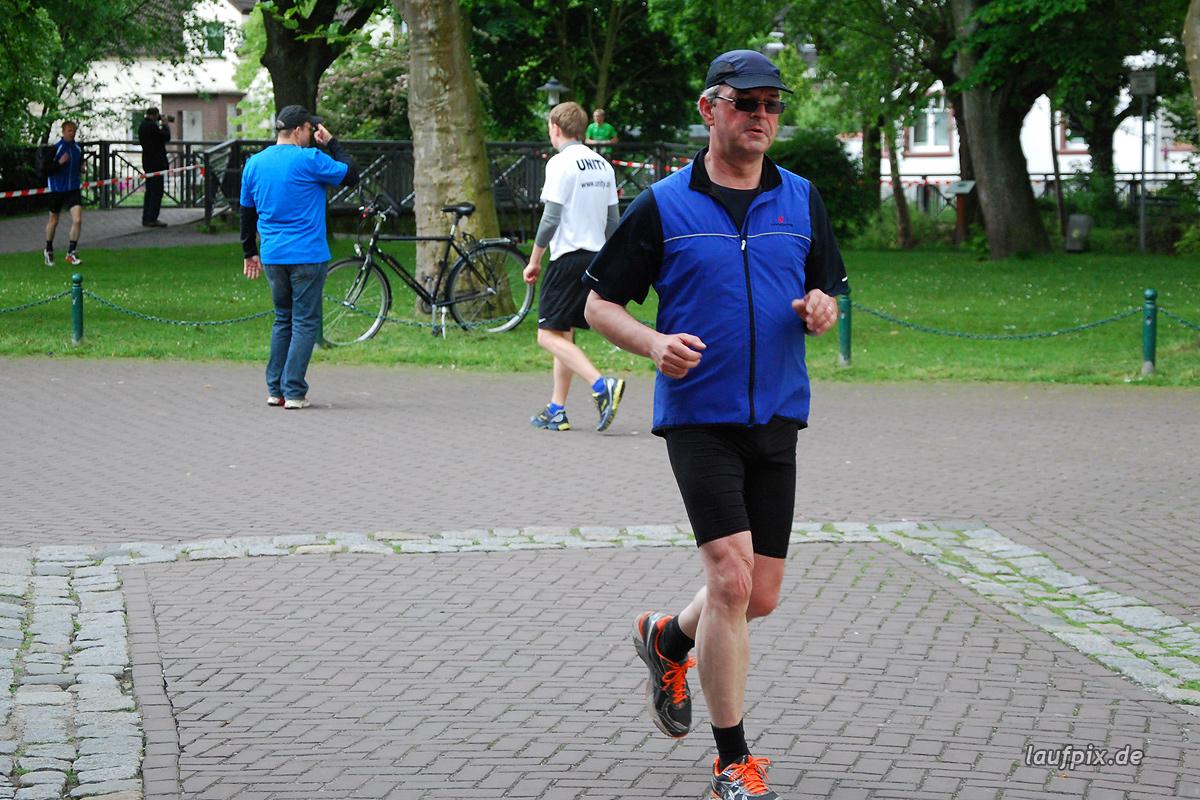 Salzkotten Marathon 2013 - 33