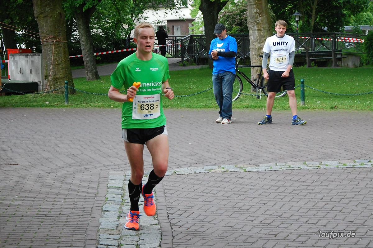 Salzkotten Marathon 2013 - 34