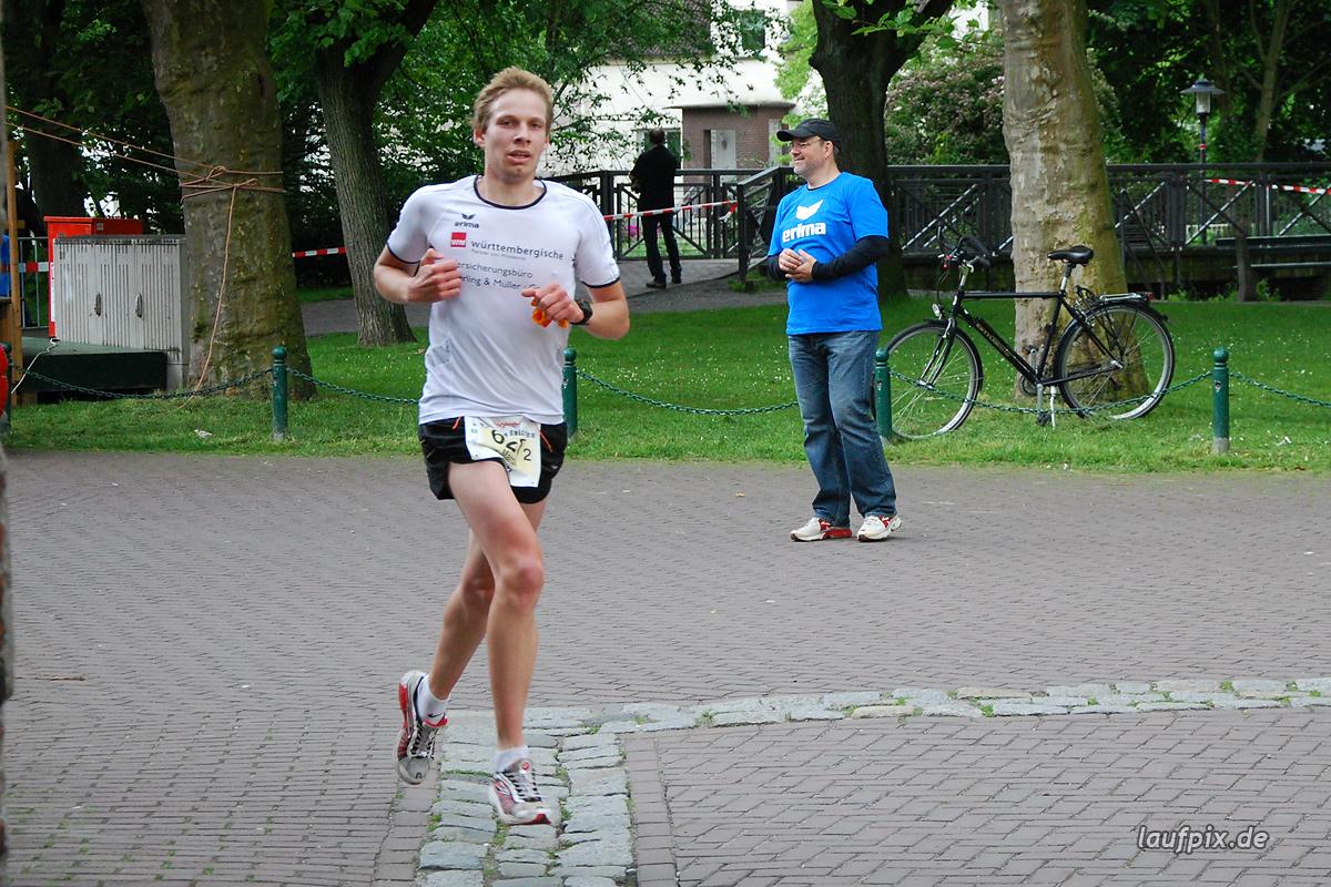 Salzkotten Marathon 2013 - 35
