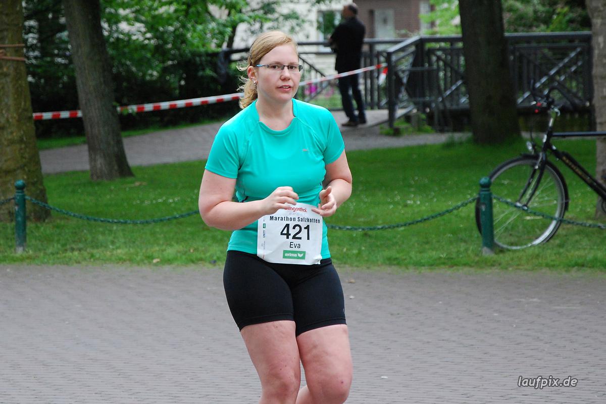 Salzkotten Marathon 2013 - 39