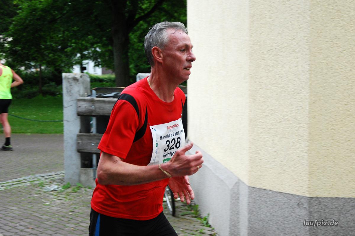 Salzkotten Marathon 2013 - 43