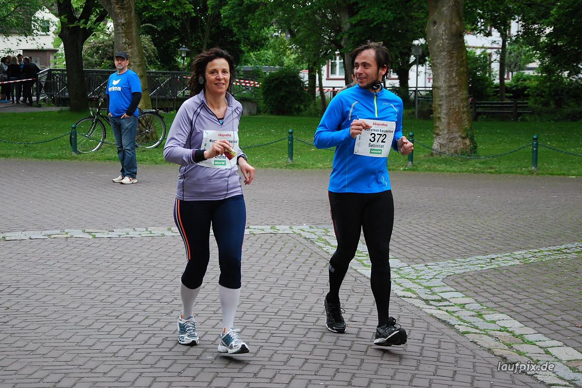 Salzkotten Marathon 2013 - 47