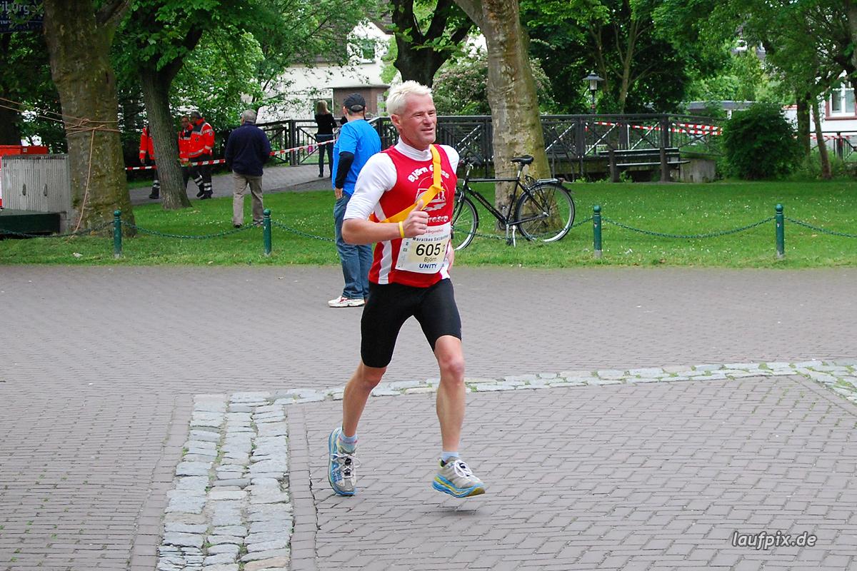 Salzkotten Marathon 2013 Foto (48)