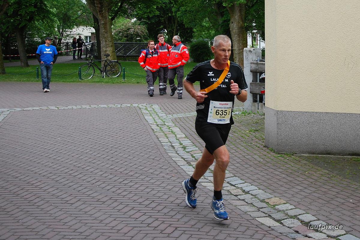 Salzkotten Marathon 2013 - 51