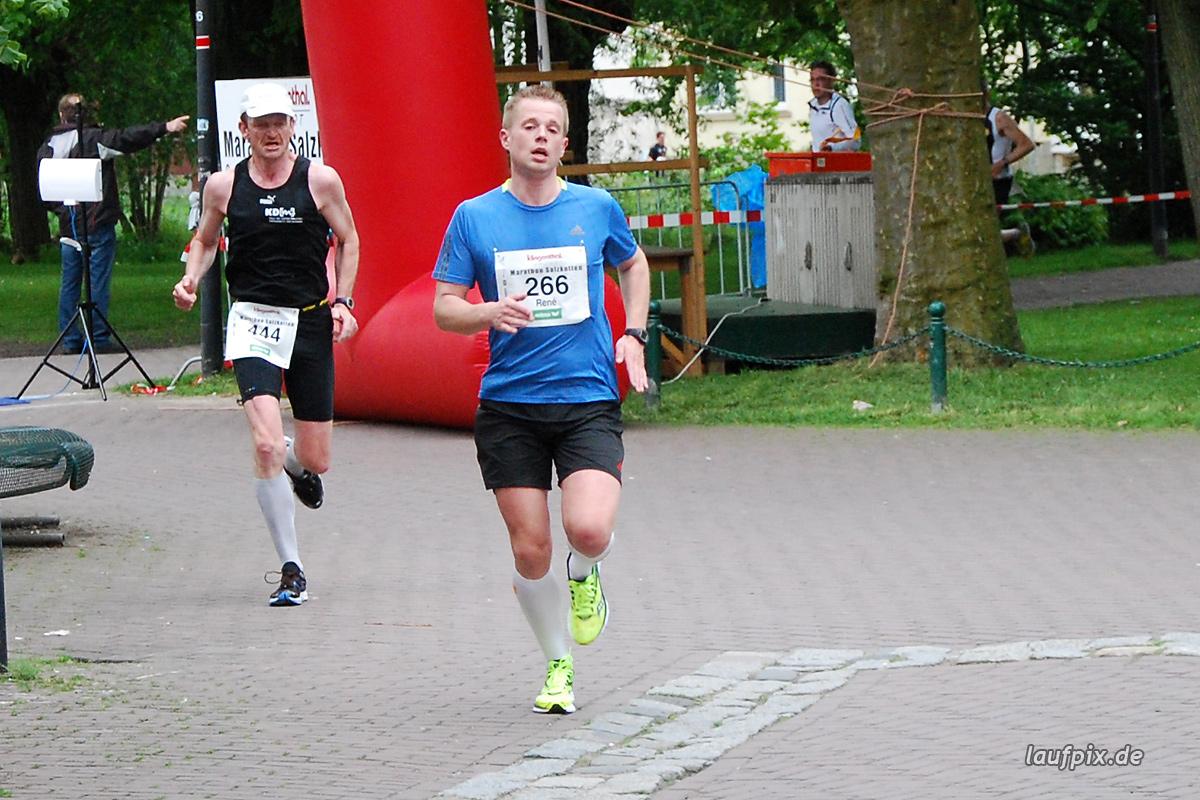 Salzkotten Marathon 2013 - 52