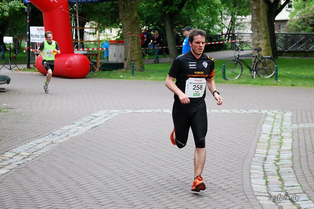 Salzkotten Marathon 2013 - 59